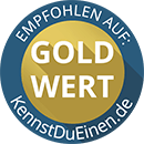 tl_files/neumaier/BILDER_NEWS_FRONT/goldwertsiegel-130x130.png